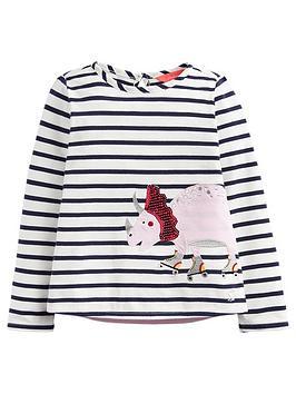joules-toddler-girls-ava-dino-stripe-t-shirt