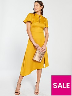 oasis-satin-asymmetric-midi-dress