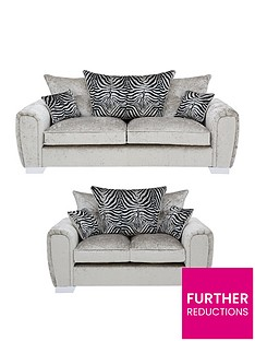 damaranbspfabric-3-seater-2-seaternbspscatter-back-sofa-set-buy-and-save