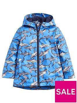 joules-toddler-boys-skipper-rubber-coat