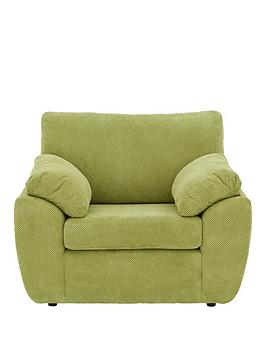 dixie-fabric-armchair