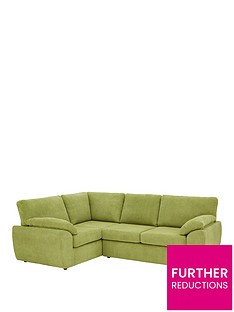 dixie-fabric-left-hand-corner-group-sofa