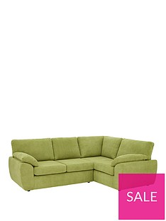 dixie-fabric-right-hand-corner-group-sofa