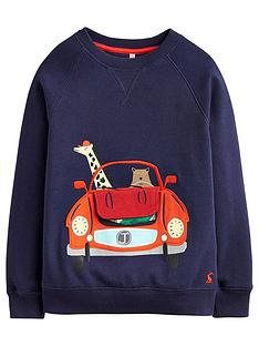 joules-toddler-boys-ventura-car-applique-sweatshirt