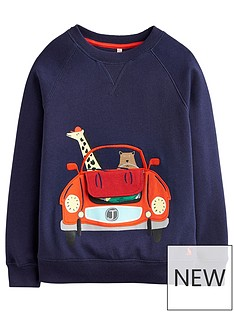 joules-toddler-boys-ventura-car-applique-sweatshirt