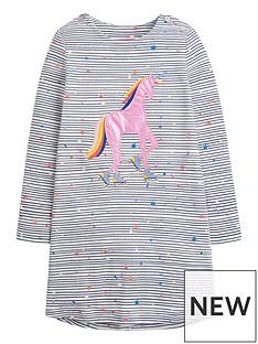joules-toddler-girls-kaye-long-sleeve-unicorn-jersey-dress