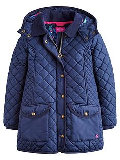 joules-girls-newdale-quilted-coat