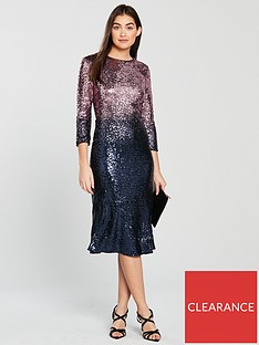 10e65a011b33 Clearance | Oasis | Dresses | Women | www.very.co.uk