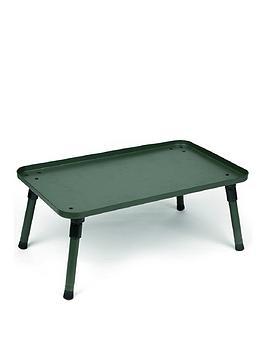 shimano-sync-bivvy-table