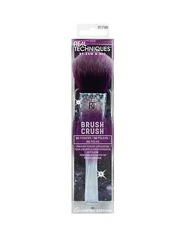 real-techniques-brush-crush-2-powder-300