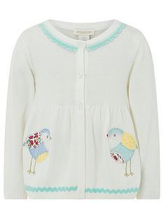 monsoon-baby-birdie-cardigan