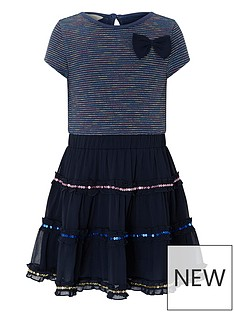 monsoon-georgia-2-in-1-dress