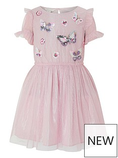 monsoon-bea-butterfly-mesh-dress