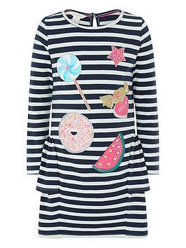 monsoon-popsicle-sweat-dress
