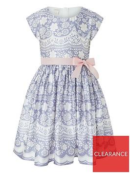 monsoon-otylia-lace-print-dress