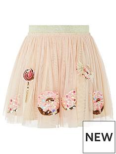 monsoon-popsicle-skirt