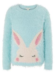 monsoon-bronna-bunny-jumper