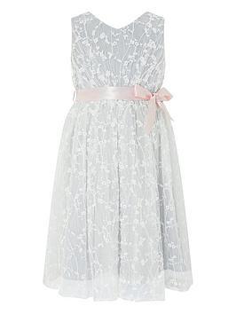 monsoon-rosalie-dress