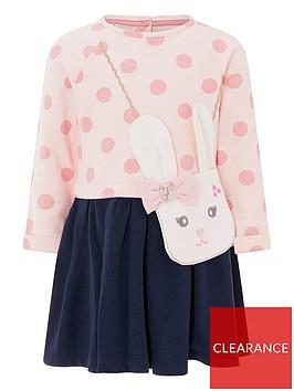 monsoon-baby-bailey-bunny-dress