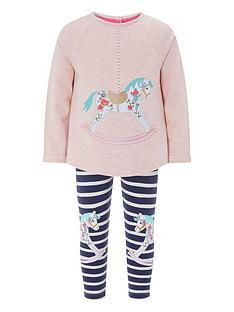 monsoon-baby-rachel-rocking-horse-jersey-set