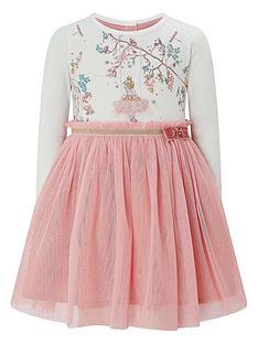 monsoon-baby-bethany-ballerina-2in1-dress