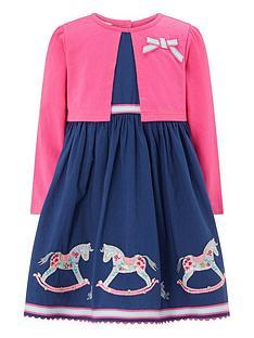 monsoon-baby-reese-rocking-horse-dress