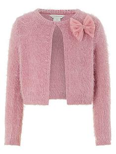 monsoon-rose-fluffy-cardi