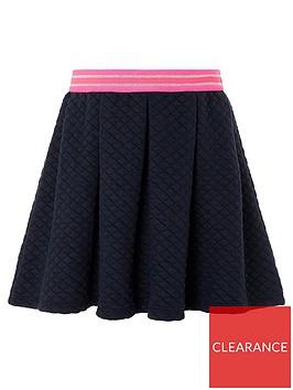 monsoon-quinn-quilted-skirt