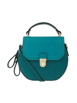 accessorize-carly-crossbody-bag-teal