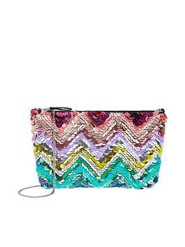 accessorize-zigzag-sequin-rainbow-coin-purse-multi