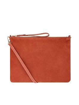 accessorize-claudia-leather-crossbody-bag-rust