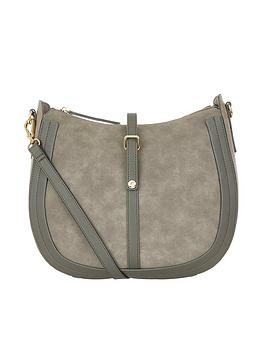 accessorize-tatiana-hobo-bag-grey