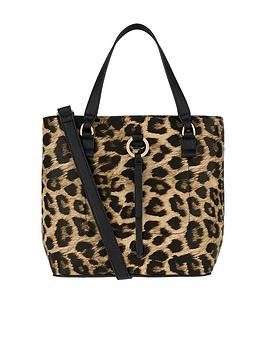 accessorize-leopard-double-bucket-bag-multi