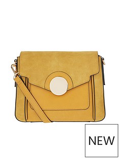 accessorize-megan-satchel-bag-yellow