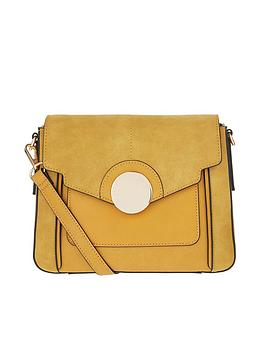 accessorize-megan-satchel-bag-yellow