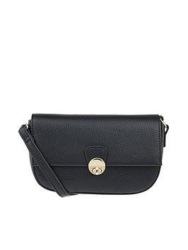 accessorize-sally-crossbody-bag-black