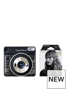 fujifilm-instax-square-sq6-instant-camera-taylor-swift-edition-10-shots