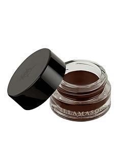 illamasqua-precision-gel-liner-oblique