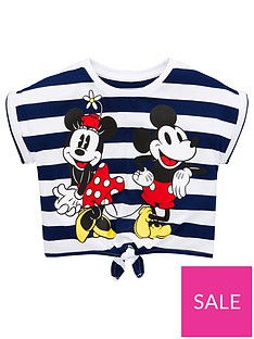 73e9b9975 Minnie mouse | Girls clothes | Child & baby | www.very.co.uk