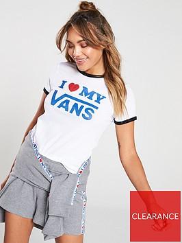 vans-love-ringer-t-shirt-whitenbsp