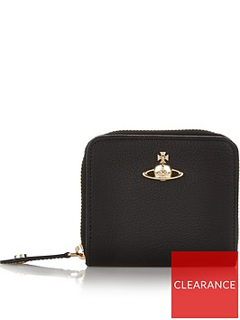 vivienne-westwood-balmoral-small-zip-wallet