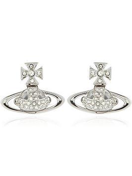 vivienne-westwood-sorada-vass-relief-earrings-silver