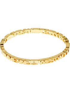 vivienne-westwood-nottingham-logo-banglenbsp--gold