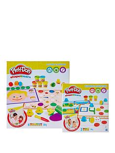 play-doh-twin-pack-bundle-letters-and-numbers