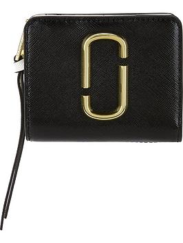 marc-jacobs-mini-compact-snapshot-walletnbsp--black