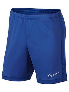 nike-junior-dry-knit-academy-short
