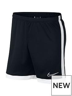 nike-dry-knit-academy-shorts-black