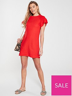 a5041888 Tunic Dresses | Branded Tunic Dresses | Very.co.uk