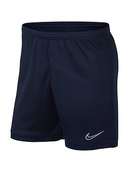 nike-dry-knit-academy-shorts-black