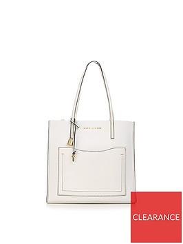 marc-jacobs-grind-t-pocket-shoulder-bag-cream